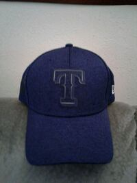 Texas Rangers  s/m Dallas, 75230