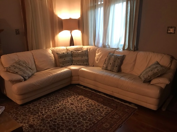 3 piece sectional set  2