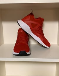like new AIR JORDAN FORMULA 23 Wichita, 67226