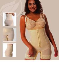 BRAND NEW!!! Ardyss Women's Body Fashion.. Beige.. Size 26 Arlington, 22202