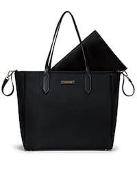 Mommore diaper bag tote - new Vancouver, 98663