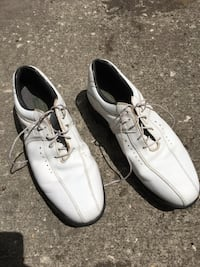 Golf Shoes Jacksonville, 32216