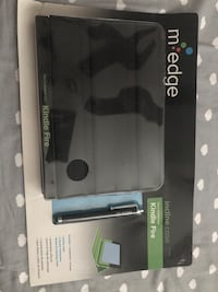 Medge Incline Case with Pen {Stylus} {Kindle Fire}Great Christmas Gift