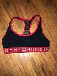 Tommy sports bra Guelph, N1H 6W1