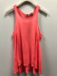 AE tank-top. Size S Chicago, 60656