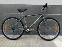 Bicicleta Conor Mtb3 Polanco