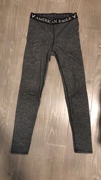 gray and black sweat pants Mississauga, L5H 2Z6