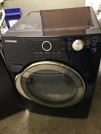 Washer Dryer Laval, H7X 4B5