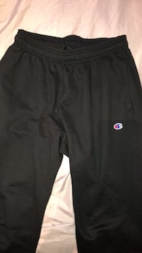 Champion pants  552 km