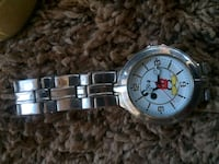 Disney mickey mouse watch Anderson, 96007