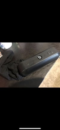 Beats pill+ Arlington, 22204