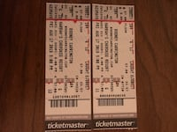 Rodney Carrington tickets  Rutherford College, 28612
