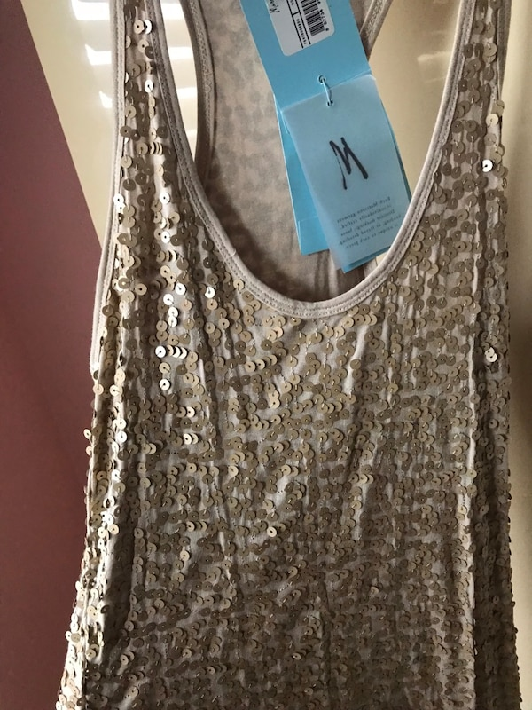 Mendocino sequence top or dress 0975cb6b-9d71-4a22-8493-4a48b1c77c5d