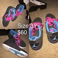 b58d67bee5c913 Used Nike Air Max for sale in Berkeley - letgo