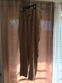 Forever21 Trouser Size M  Los Gatos, 95032
