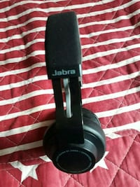 JABRA Headphone wireless Oslo, 0277