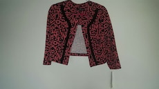 R&k Womens Shrug for sale  Lincoln Heights, CA