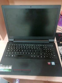 Lenovo v310 Workstation  Elazığ