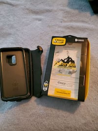 Otter box for S9 Surrey, V4A 6N9