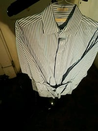 gray and white sport shirt Knoxville, 37921