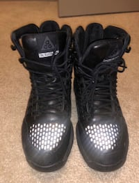 Nike ACG Boots  Capitol Heights, 20743