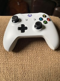 XBOX ONE S Controller with Bluetooth Woodbridge, 22193
