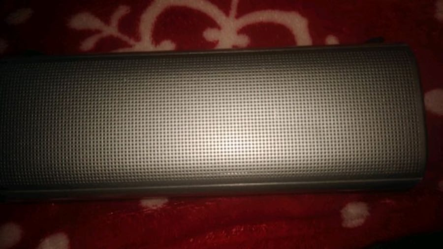 Dell Bluetooth stereo speaker  2e9ef201-0b36-4bd2-abbe-d3f2d97e5055