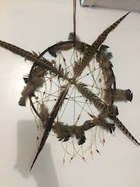 Authentic Dreamcatcher nice Upper Marlboro, 20774
