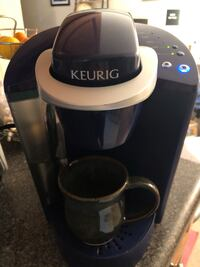 Keurig K-Cup Chevy Chase, 20815