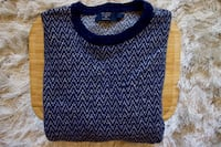 JCrew Wool Sweater Paris, 75012
