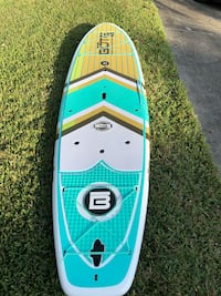 paddle board Bote HD 10'6 Indian River Shores, 32963