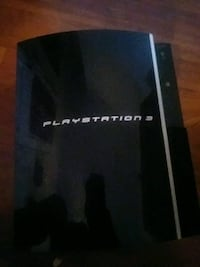 PlayStation 3 Catonsville, 21228