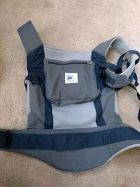 Ergo baby carrier Orchard Park, 14127