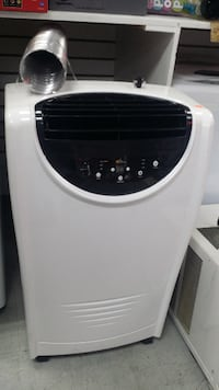 SAVE $200 ROYAL SOVEREIGN   2 IN 1 ( AC AND HEATER)  WITH WARRANTY Brampton