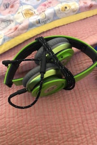 Beats Solo Headphones  Norfolk, 23510