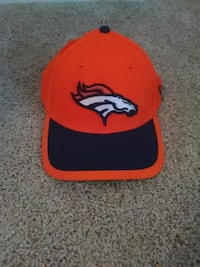Brand new broncos hat Stafford Township, 08050