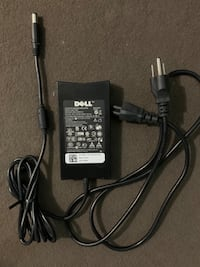 Dell Charger London, N6E 2H1