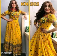 Beautiful kurti Delhi, 110032