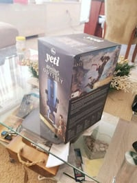 Yeti Microphone with Assassin's creed Odyssey PC  Falls Church, 22041