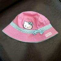 hat ( 1 to 3 years old) Laval, H7S 1L4
