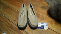 Brand New Tan Loafer Hagerstown