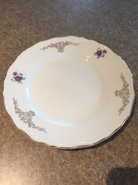 Pagnossin Treviso Vintage China from Italy. London, N6G 0C3