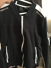 Armani Exchange Jacket  Greenbelt, 20770