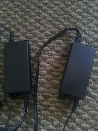 Ac adapter for Direct tv Rome