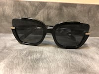 Aldo sunglasses Langford, V9B 2W9