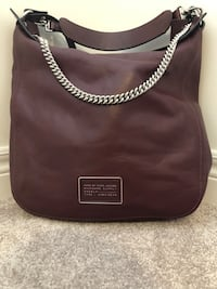 Marc by Marc Jacobs Original Designer Bag Toronto, L3X 2H6