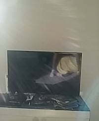 Flat screen tv for 100$ Knoxville, 37909