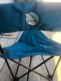 San Jose Sharks chair Hollister, 95023