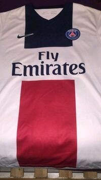 Paris Saint-Germain (size Large) Toronto, M3L 1G9