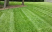 Lawn care Bedford